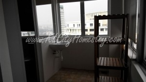 KL-City-2-rooms-apartment-02