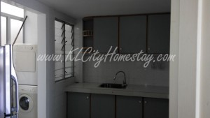 KL-City-2-rooms-apartment-05