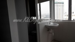 KL-City-2-rooms-apartment-07