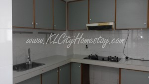 KL-City-2-rooms-apartment-09