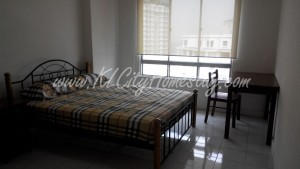 KL-City-2-rooms-apartment-12