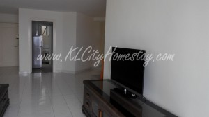 KL-City-2-rooms-apartment-13