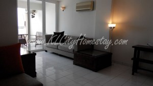 KL-City-2-rooms-apartment-16