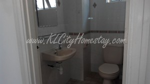 KL-City-2-rooms-apartment-17