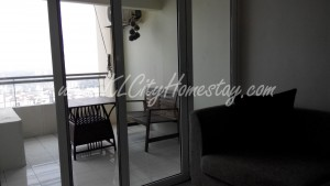 KL-City-2-rooms-apartment-18