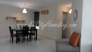 KL-City-2-rooms-apartment-19