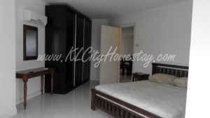 KL-City-2-rooms-apartment-20