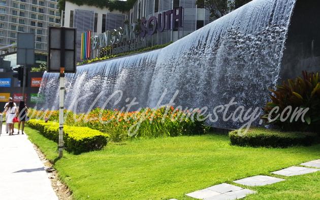 kl-city-homestay-01