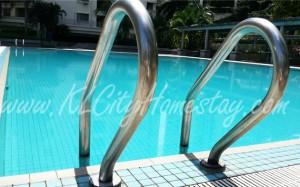 kl-city-homestay-03
