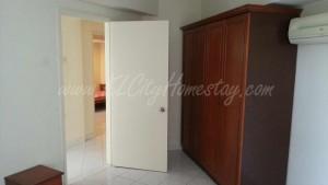 www.KLCityHomestay-3-rooms-06