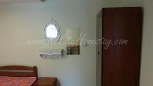 www.KLCityHomestay-3-rooms-07