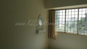 www.KLCityHomestay-3-rooms-09