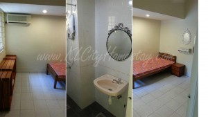 www.KLCityHomestay-3-rooms-12