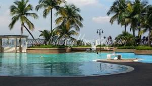 www.KLCityHomestay-pool