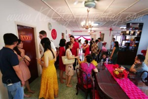 Chinese-Wedding-Chut-Mun-House-03