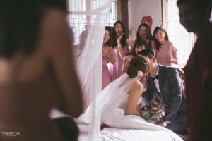 Chinese-Wedding-Chut-Mun-House-05