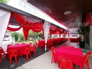 Chinese-Wedding-Chut-Mun-House-06
