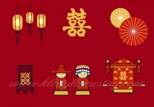 chinese-wedding-kuala-lumpur-homestay