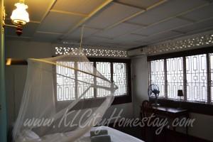 kl-homestay-16-0917-03