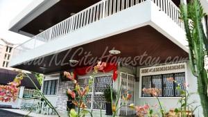 kl-homestay-16-0917-11
