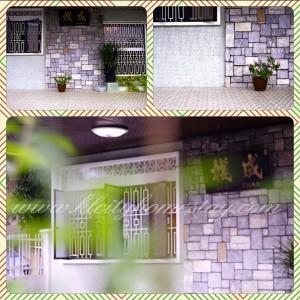 kl-homestay-airbnb-16-02
