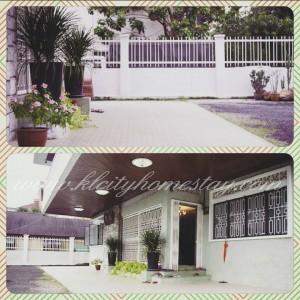 kl-homestay-airbnb-16-03
